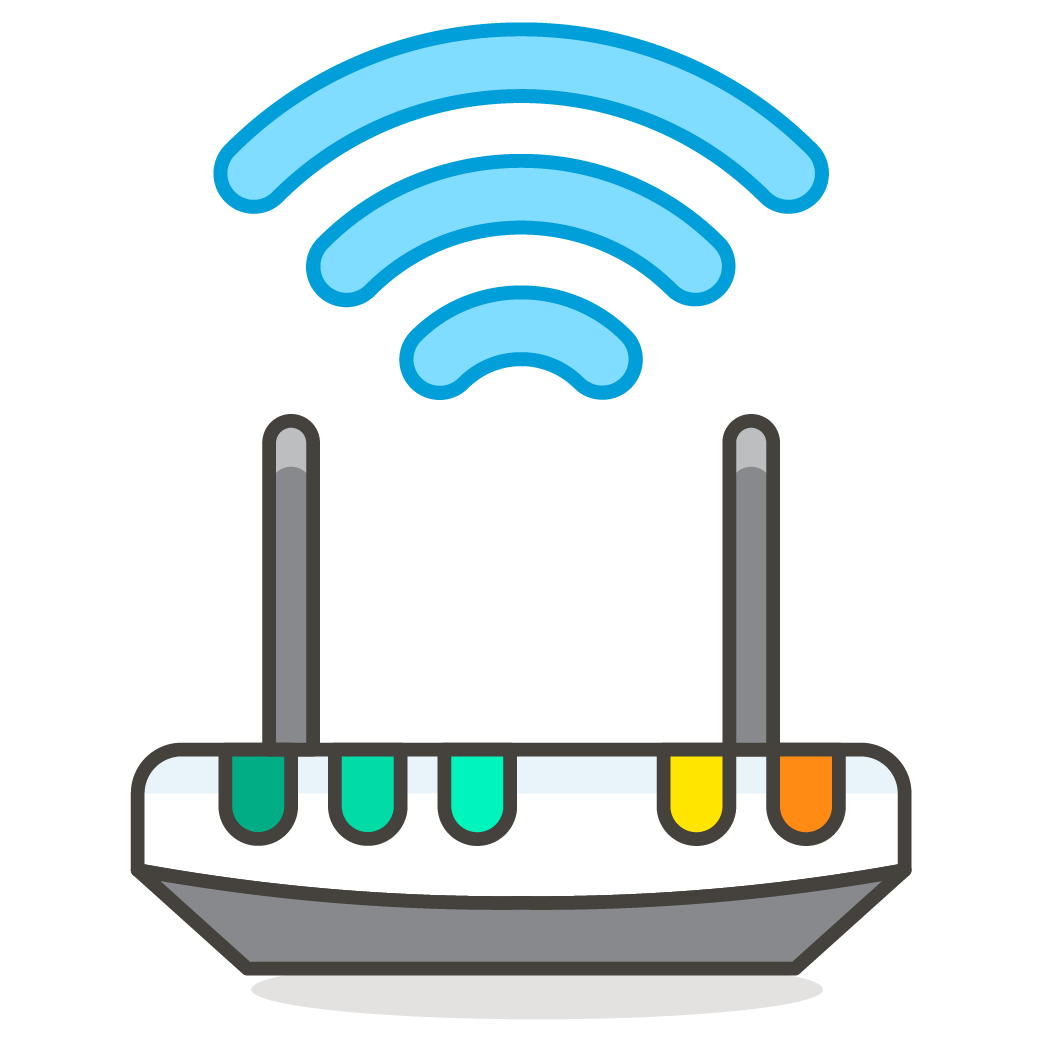 Router_internet_wifi-01